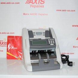 Детекторы и счетчики банкнот - Счетчик банкнот PRO 150 UM, 0