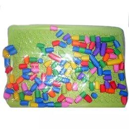 Мозаика - Мозайка детская 25x17см 058 пластмасс, 0