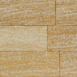 Облицовочный камень - Плитка облицовочная, 0