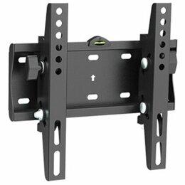 Кронштейны, держатели и подставки - Кронштейн Benatek PLASMA-6B, 0