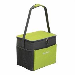 Сумки-холодильники и аксессуары - Изотермическая сумка-холодильник n-1657 (25l) nisus, 0