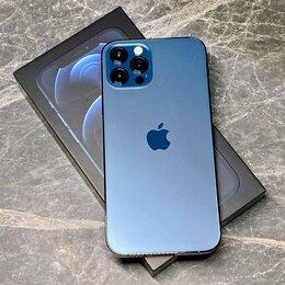 Мобильные телефоны - Iphone 11 pro max 512 gb space gray, 0