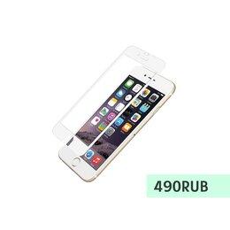 Защитные пленки и стекла - Защитные стекла для смартфонов (7), 0