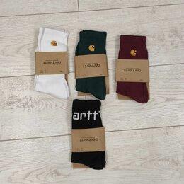 Носки - Носки Carhartt Chase Socks, 0