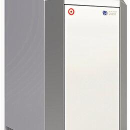 Отопительные котлы - Лемакс Котел газовый напольный Премиум 12,5N, Лемакс, 0