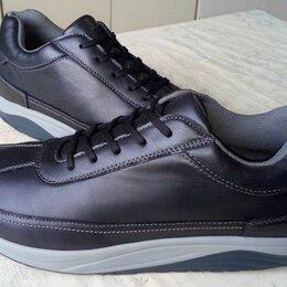 Кроссовки и кеды - Wellness Komfort (45 размер) Германия Новые кроссовки, 0