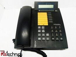 VoIP-оборудование - Телефон Swisscom Office 30, 0