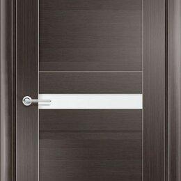 Межкомнатные двери - XL09, 0