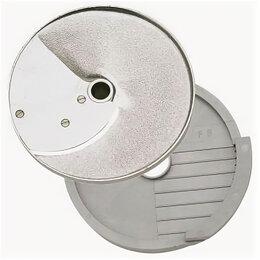 Принтеры, сканеры и МФУ - Диск соломка Robot Coupe 27116 8Х8ММ ФРЕНЧ-ФРИ, 0