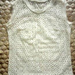 Футболки и топы - Футболка, блузка женская , 0