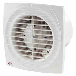 """Промышленное климатическое оборудование - VENTS Вентилятор """"Вентс"""" 100 Д 12, 0"""