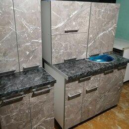 Мебель для кухни - Новые кухни 1,5м , 0