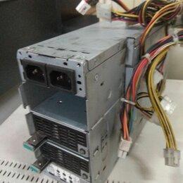 Серверы - Серверный Б/П Delta RPS-700-2 A , 0