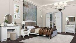 Кровати - Спальня Клауди, 0