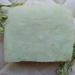 Мыло - Мыло натуральное с нуля , 0