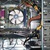 Игровой компьютер Intel Core i3-3250/4G/GF560 по цене 14700₽ - Настольные компьютеры, фото 5