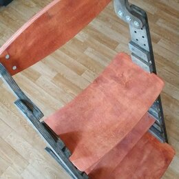 Стулья, табуретки - Растущий стул для детей, 0