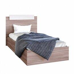 Кровати - Кровать Эко 0,9м, 0