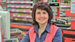 Директор - Директор супермаркета Магнит, Пятерочка, Вкус…, 0