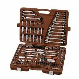 Наборы инструментов и оснастки - Набор инструментов ombra 911150 150 предметов, 0