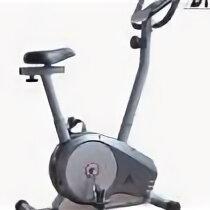 Велотренажеры - Велотренажер магнитный DFC B8508, 0