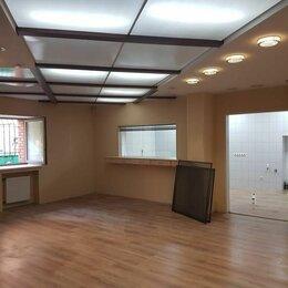 Архитектура, строительство и ремонт - Ремонт офисов, 0