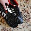 Мужские кроссовки Адидас по цене 1300₽ - Обувь для спорта, фото 2