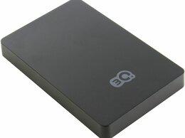 """Внешние жесткие диски и SSD - Внешний корпус 2.5"""" 3Q T292 черный micro-USB 3.0, 0"""