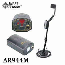 Металлоискатели - Металлоискатель новый в коробке с гарантией и чеком AR 944 , 0