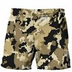 Новые камуфляжные детские шорты (3 шт.) по цене 900₽ - Шорты, фото 2
