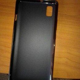 Чехлы - Чехол на сотовый телефон ZTE Blade L210, 0