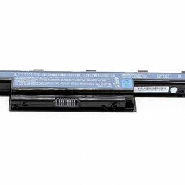 Аксессуары и запчасти для ноутбуков - Аккумулятор для ноутбука Acer (AS10D31) Aspire 555, 0
