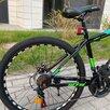 Велосипед  по цене 11999₽ - Велосипеды, фото 3