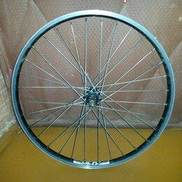 Обода и велосипедные колёса в сборе - Колесо переднее для велосипеда 20 дюймов, 0