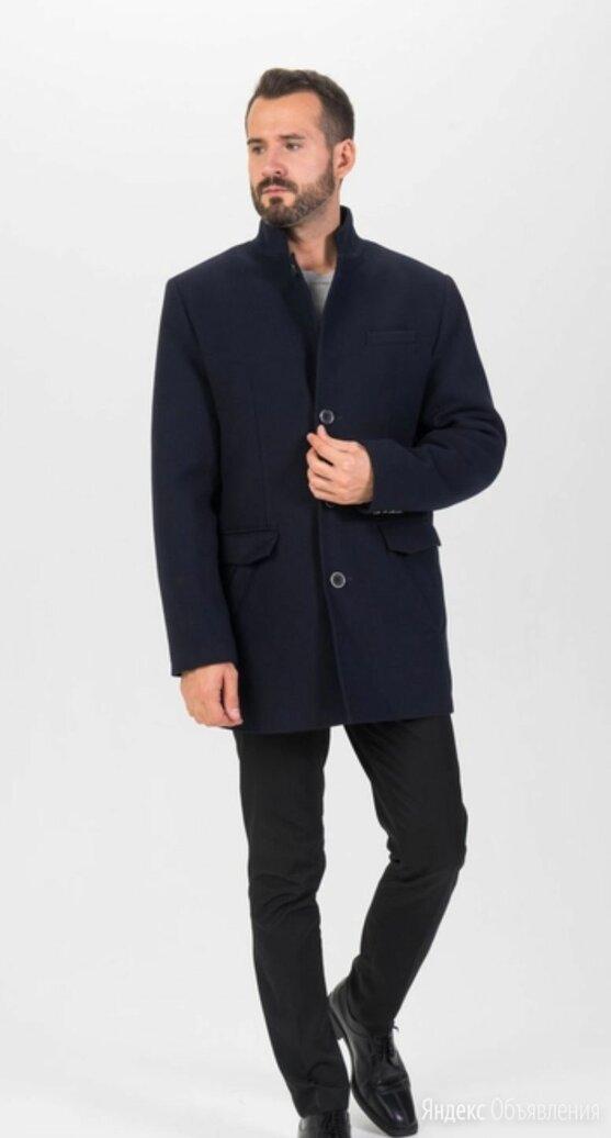 Мужское пальто по цене 4400₽ - Пальто, фото 0