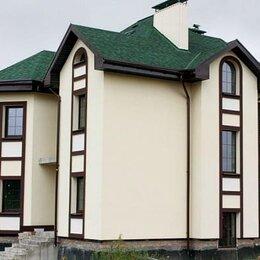 Архитектура, строительство и ремонт - Отделка фасада короедом в Ставрополе | 8 961 494 75 65, 0