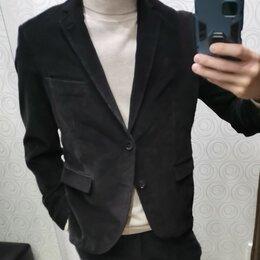 Пиджаки - Пиджак Marc O'Polo. 46, 0