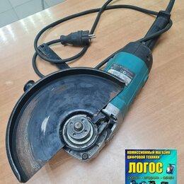 Шлифовальные машины - УШМ (болгарка) Makita 9069, 0
