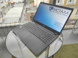 Ноутбуки - FullHD ноутбук Acer- Core i3 1005G1/8Gb/SSD, 0