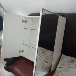 Шкафы, стенки, гарнитуры - Шкаф для ванной комнаты, 0