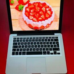 Ноутбуки - MacBook Pro 13 Mid 2012 / mid 2013 отличный ориг АКБ, 0
