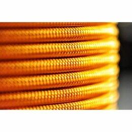 Веревки и шнуры - Репшнур Remera 7 мм, 0