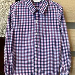 Рубашки - Рубашки на 8 лет Calvin Klein, 0