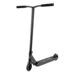 Велосипеды - Самокат трюковой Tech Team Hacker, 0