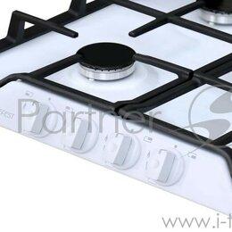 Плиты и варочные панели - Газовая варочная панель Gefest ПВГ 1212, 0