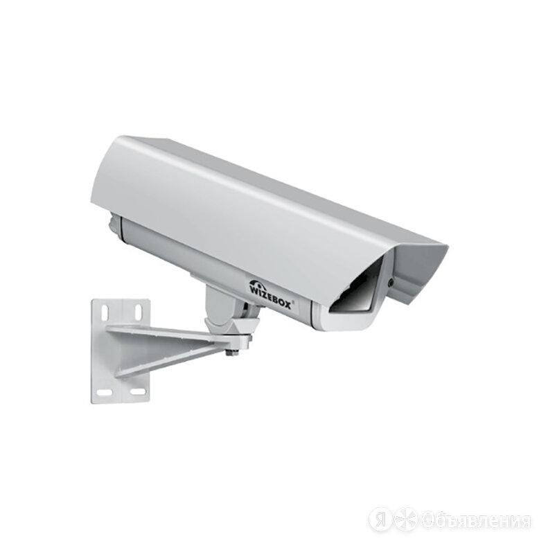 Wizebox 005454 по цене 7385₽ - Видеокамеры, фото 0
