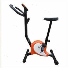 Велотренажеры - Велотренажер мини dfc sc-w002x, 0