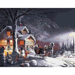 Прочие комплектующие - Рождество Артикул : GX 6172, 0