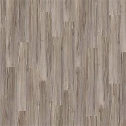 Плитка ПВХ - Модульное покрытие Art Vinyl Tarkett Lounge Acoustic планки (2,09м2; 15шт), 0