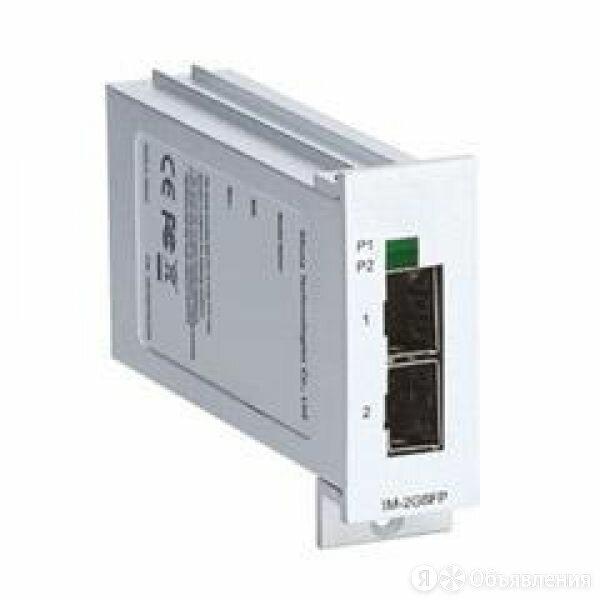 Moxa М0000028396 по цене 41388₽ - Прочее сетевое оборудование, фото 0